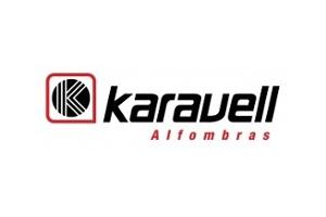 confiaron-KARAVELL